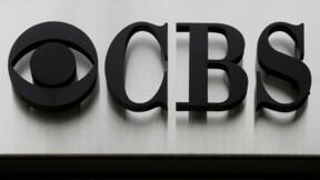 Viacom et CBS pourraient rediscuter fusion, les titres grimpent