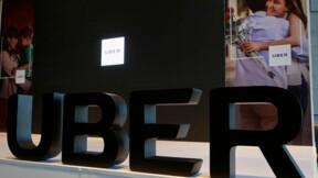 Uber rachète Careem, société basée à Dubai, pour 3,1 milliards de dollars