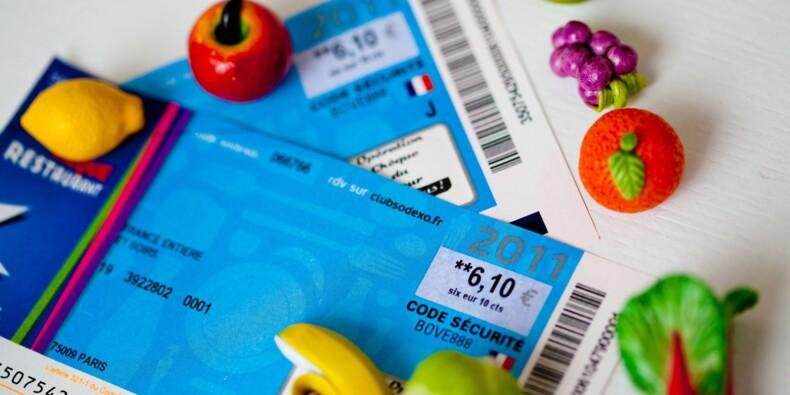 Les chèques vacances bientôt plus facilement utilisables sur Internet