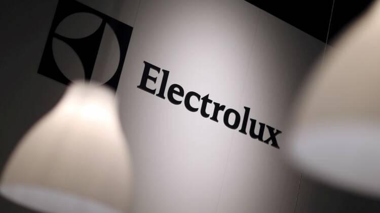 Electrolux veut faire accélérer sa division professionnelle