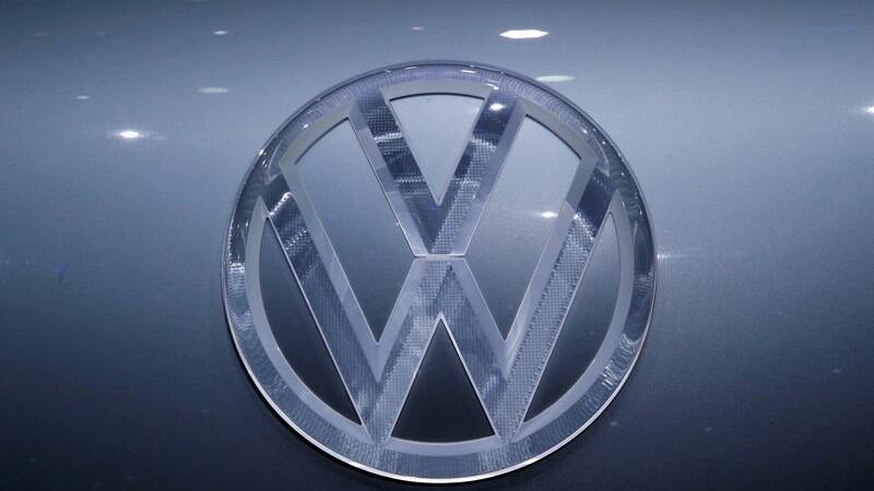 VW compte sur le cloud d'Amazon pour améliorer sa production