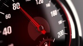 Limitation à 80 km/h : le gouvernement freine les ardeurs du Sénat