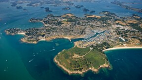 Loi littoral : définition et objectifs