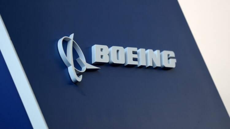 Boeing 737 Max : une mise à jour logicielle programmée