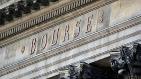 Wall Street devrait reculer à l'ouverture avec la baisse des taux