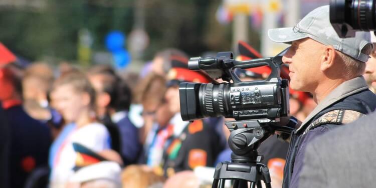 Publicis, France Télévisions... les employeurs préférés des médias et de la communication