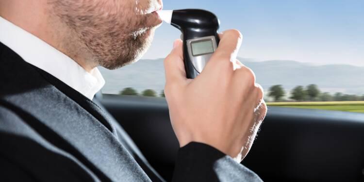 Alcool au volant : vers une tolérance comparable à celle des excès de vitesse ?