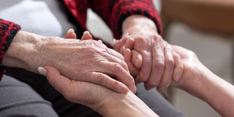 Dépendance des retraités : vers un nouvel impôt en 2024 ?