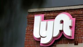 Lyft relève la fourchette de prix de son IPO
