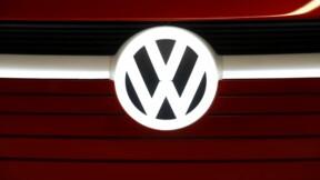 VW va développer un pickup avec Ford, pourrait investir dans sa filiale Argo