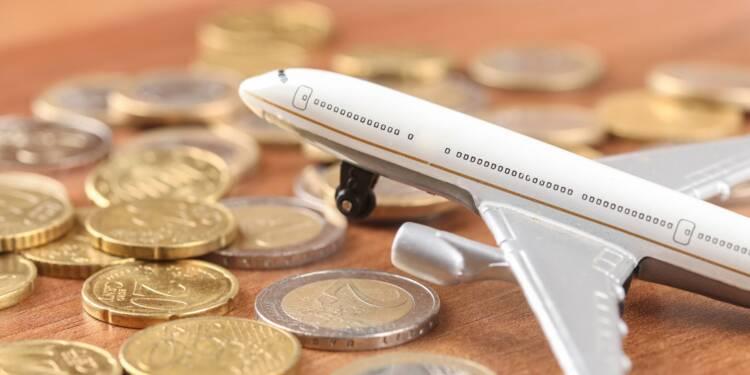 Wow Air annule tous ses vols : quel recours pour les passagers ?