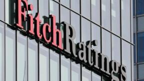L'UE inflige une amende record de 5,13 millions d'euros à Fitch
