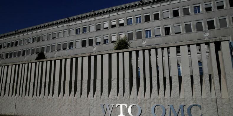 L'OMC reproche aux USA le maintien de subventions à Boeing