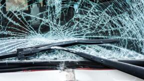 Hausse de la mortalité : la Sécurité routière accuse les Gilets jaunes