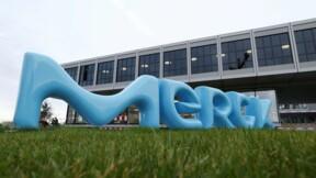 Versum, moins hostile, ouvre ses livres de comptes à Merck