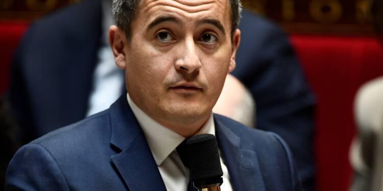 Suppression de la redevance télé : le ministre de la Culture Franck Riester prêt à discuter