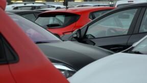 Parkings, box : prix, loyers et rentabilité dans les grandes villes