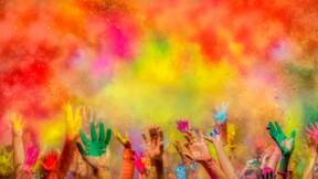 Quiz - Maîtrisez-vous (vraiment) l'accord des adjectifs de couleur ?