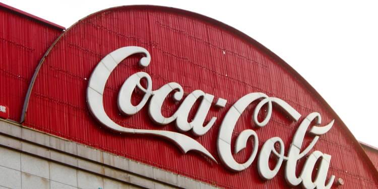 Avec Energy, Coca-Cola attaque le marché des boissons énergétiques