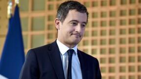 TVA à 0% sur le bio : Gérald Darmanin renvoie Michel-Edouard Leclerc dans les cordes