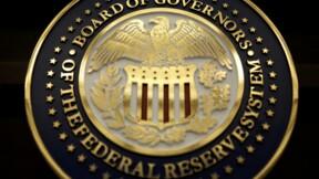 """A la Fed, même les """"colombes"""" ne veulent pas baisser les taux"""