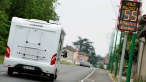 Eiffage, Vinci… Quand les concessionnaires font pression sur l'Etat pour privatiser les routes nationales