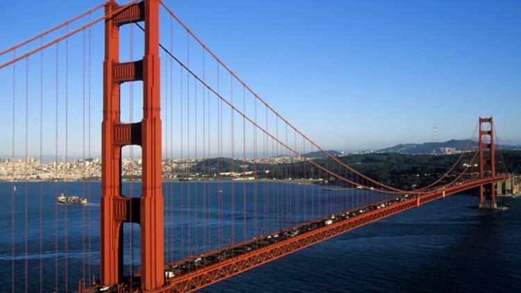San Francisco : de riches propriétaires lancent une cagnotte pour empêcher la construction d'un centre pour SDF