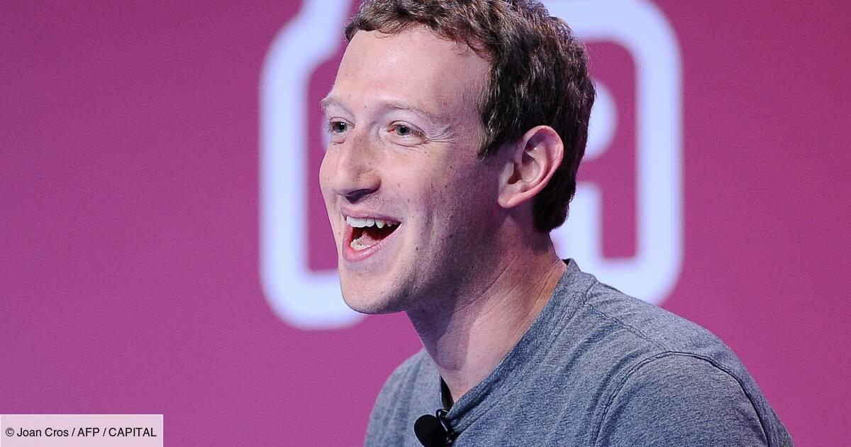 положим, фейсбук просит фото лица прошлом году купила