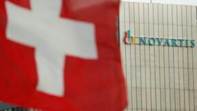 Novartis acquiert la biotech IFM Tre pour se renforcer en immunologie