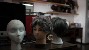 Cancer : les perruques pour les malades remboursées sans reste à charge
