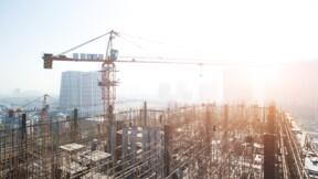 Immobilier neuf : pourquoi il y a urgence à soutenir les ventes !