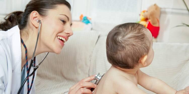 Idomed : la start-up qui a trouvé la formule pour les soins à domicile