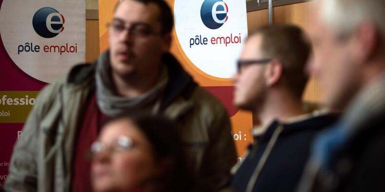 Indemnités chômage : l'incroyable bataille de chiffres entre l'Unédic et Pôle Emploi