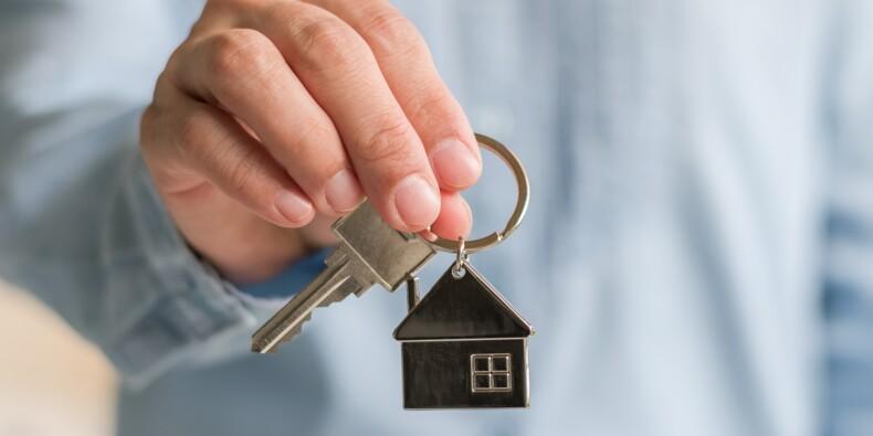 Vrai/Faux: ce qu'un propriétaire peut imposer à son locataire