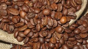 Les prix du café et du cacao s'envolent, portés par la spéculation et un climat sec