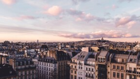 Immobilier : ce que doit débourser un locataire pour se loger à Paris
