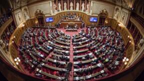 Assurance emprunteur: 3milliards d'euros de pouvoir d'achat pourraient bientôt être rendus aux particuliers