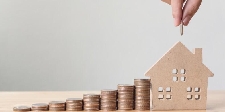 La taxe d'habitation disparaîtra d'ici 2022 pour tous les ménages