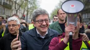 Un million d'euros en trois jours : l'emprunt populaire de La France insoumise fait un carton