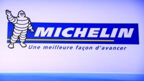 Michelin condamné pour harcèlement et licenciement abusif dans sa compagnie aérienne