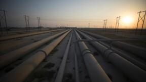 Pétrole : le plus grand gisement du monde n'est plus en Arabie saoudite