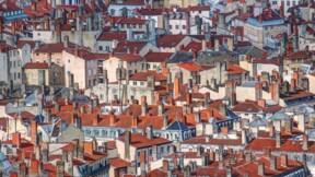 Immobilier : Paris, Bordeaux, Nice, Toulouse... les hausses (et les baisses) de prix de ce début d'année