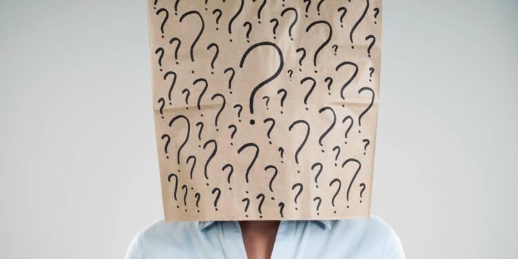 Création d'entreprise : comment bien choisir son nom commercial ?