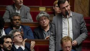 L'incroyable embrouille entre les questeurs (LREM) de l'Assemblée et un proche de Jean-Luc Mélenchon