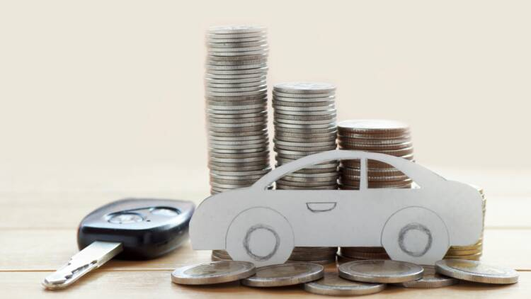 Essence, entretien… Le coût de votre voiture a bien grimpé