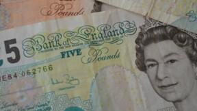 Brexit : la livre Sterling pourrait s'envoler en cas d'accord