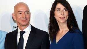 70.000 euros la minute… qui sont les Walton, famille la plus riche du monde ?