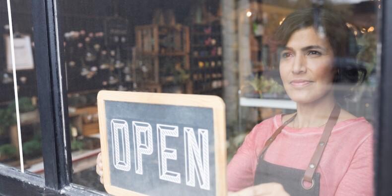 Franchises : ces enseignes qui vous permettent de vous lancer… sans trop de risques