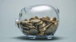Impôt sur le revenu : vers un allègement pour les classes moyennes