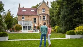 Périgord : des propriétaires organisent une loterie pour vendre leur maison à 1,5 million d'euros